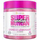 ALPHA LION Super Human Woman 270g
