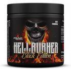 PEAK Hellburner 120 kap.