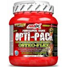 AMIX Opti-Pack Osteo-Flex 30 sasz.