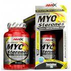 AMIX MYO Sterones 90 kap.