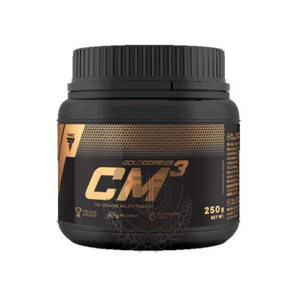 TREC Gold Core CM3 250g
