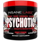 INSANE LABS Psychotic 208g