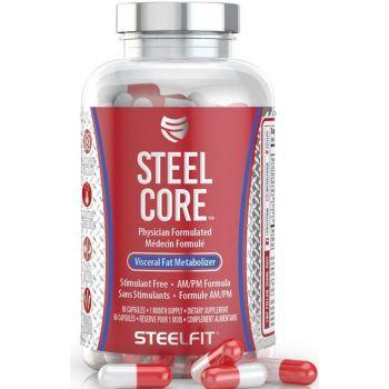 PRO TAN Steel Core 90 kap.