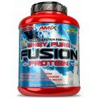 AMIX Whey Pure Fusion 2300g