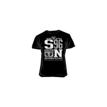 SCITEC Original T-Shirt - Trademark