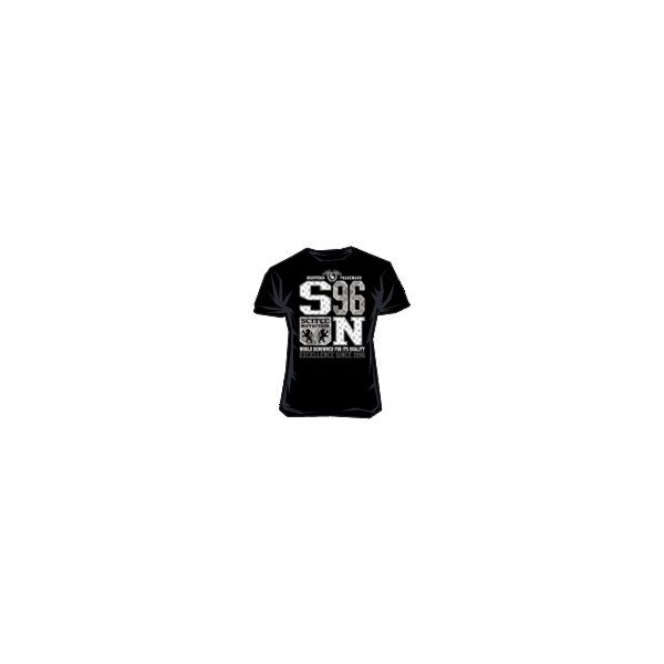 SCITEC Original T-Shirt - Trademark
