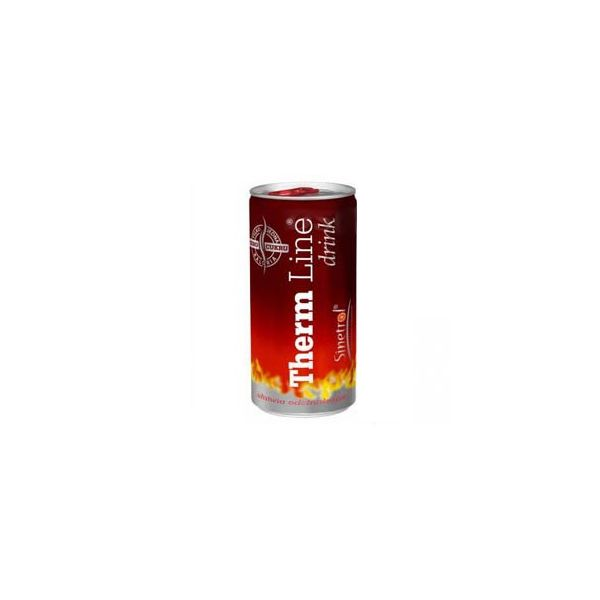 OLIMP Therm Line Drink 250ml
