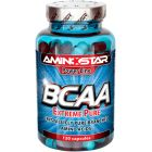 AMINOSTAR BCAA Extreme Pure 300kap.