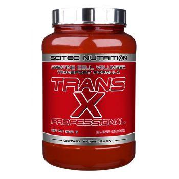 SCITEC Trans-X Professional 1816g
