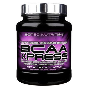 SCITEC BCAA Xpress 700g
