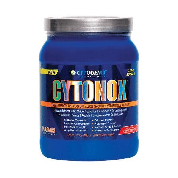 CYTOGENIX Cytonox 880 g