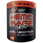 NUTREX Hemo Rage Ultra 241g