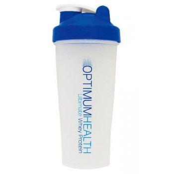 OPTIMUM HEALTH Shaker 700 ml