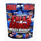 MVP Freak n Huge 4536g