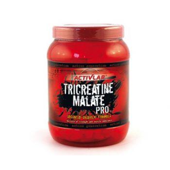 ACTIVLAB TriCreatine Malate Pro 300 kap.