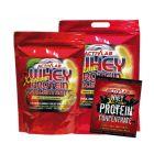 ACTIVLAB Whey Protein Xtreme 2 kg
