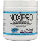 CTD Labs NoxiPro Chrome 300g