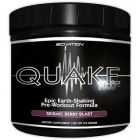SCIVATION Quake 10.0 370g