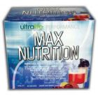ULTRALIFE Max Nutrition 30 sasz.