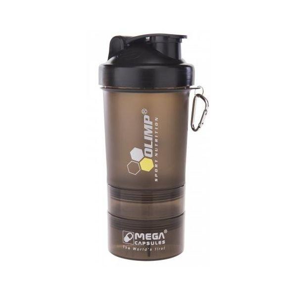 OLIMP Smart Shake Black Label 400+200 ml