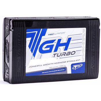 TREC GH-Turbo 60 tab.