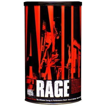 ANIMAL Rage 44 pak.