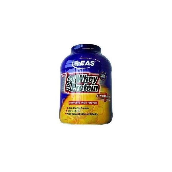 EAS MyoPro Whey Protein 2270g