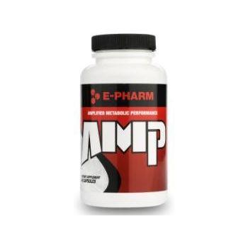 E-PHARM AMP 90 kap.