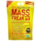 PHARMA FREAK Mass Freak 5450g