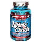 AMINOSTAR Nitric Oxide 120 kap.