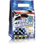 FITMAX Pure American 750 g
