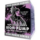 IRON HORSE Iron Pump 30 sasz.