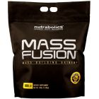 NUTRABOLICS Mass Fusion 7260g