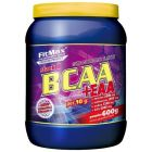 FITMAX BCAA+EAA Stack II 600g