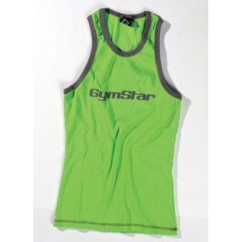 GymStar Tank Top Bright Star