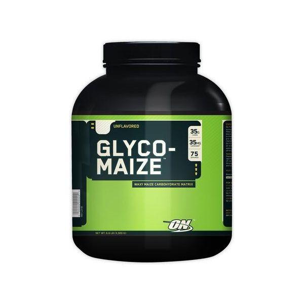 OPTIMUM Glycomaize 2000g