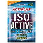 ACTIVLAB IsoActive 1 sasz.
