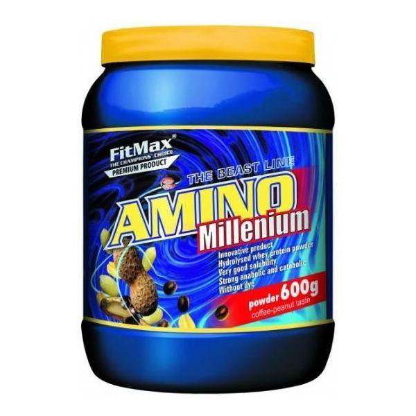 FITMAX Amino Millenium 600 g