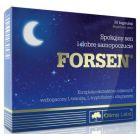 OLIMP Forsen Forte 30 kap.