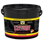 FUSION SUPPLEMENTS Fusion Matrix 2250g