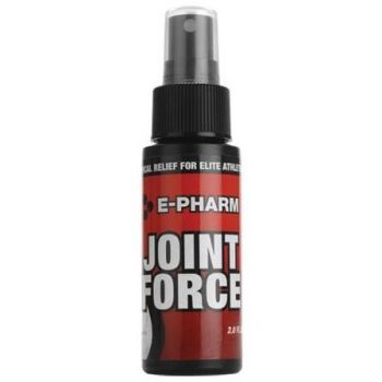E-PHARM Joint Force 57ml