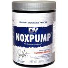 DORIAN YATES Nox Pump 450g