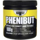 PRIMAFORCE Phenibut 100g