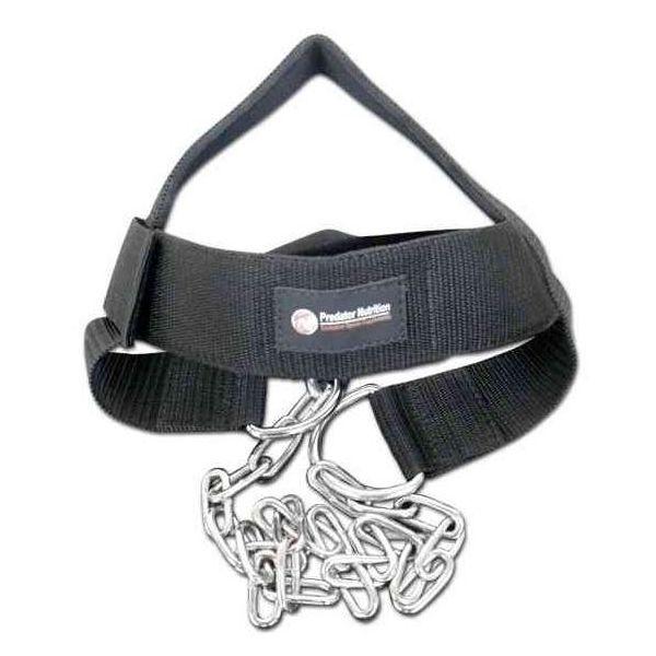PREDATOR Head Strap