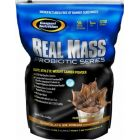 GASPARI Real Mass Probiotic Series 5450g