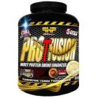 PHP Pro T-Fusion 2268g