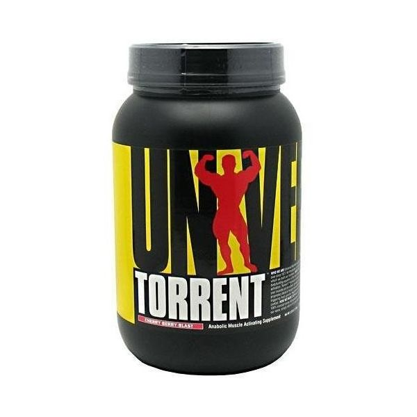 UNIVERSAL Torrent 1490g