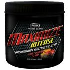 I-Force Maximize Intense 338g