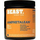 BEAST Amphetalean 256g