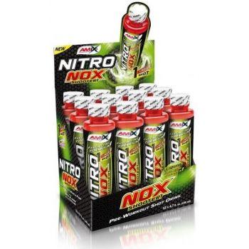 AMIX NitroNox Shooter 140ml